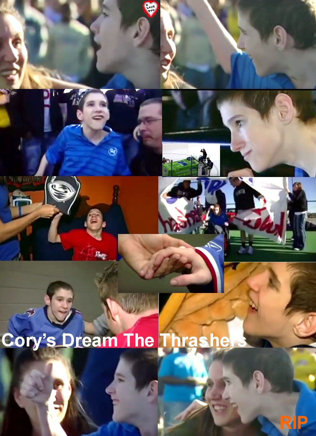cory's thrashers dream.jpg