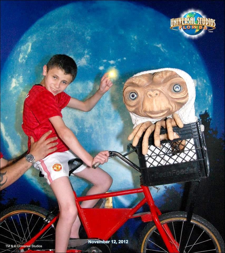 E.T. Leon