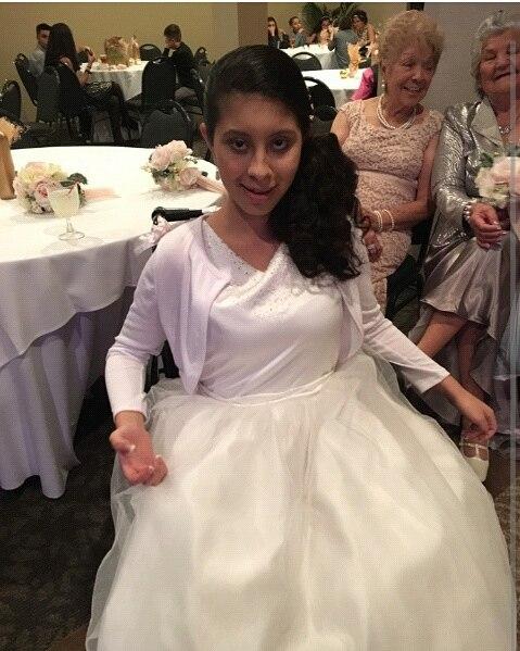jasmine (12)