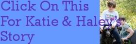 katie and haley