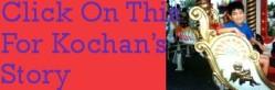 kochan