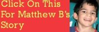 Matthew B