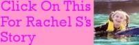 rachel-s