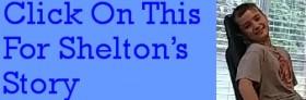 Shelton.jpg