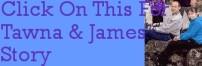 tawna and james