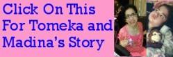 Tomika and Madina.jpg