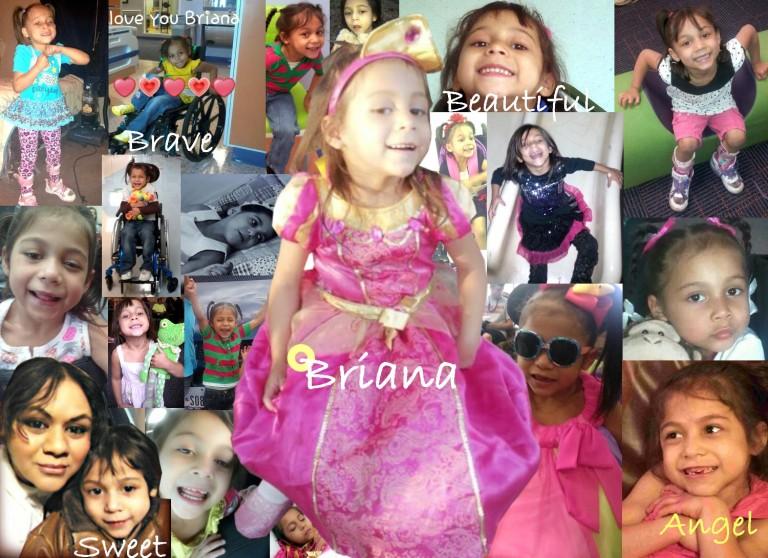 briana2