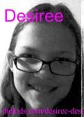 Desiree.jpg