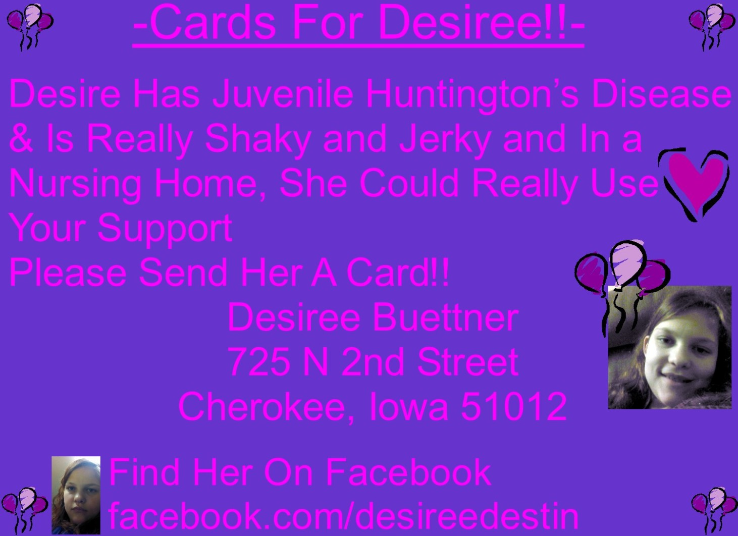 send cards.jpg