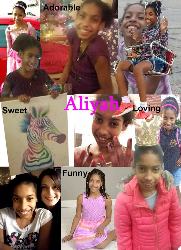 Aliyah (2)