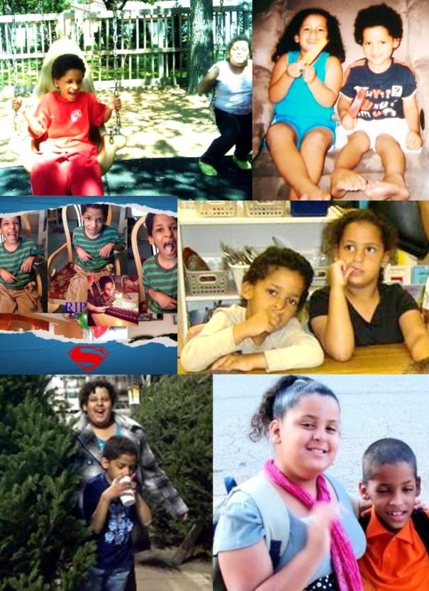 Cameron and Alexia.jpg