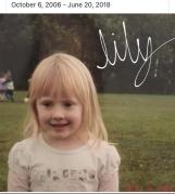 lily-44.jpg