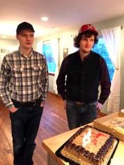 Caleb and Wyatt (1)