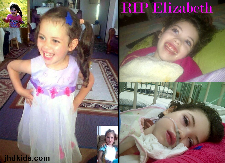 Elizabeth (2)