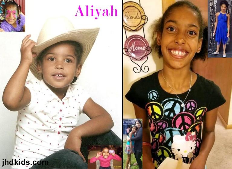 Aliyah (2).jpg