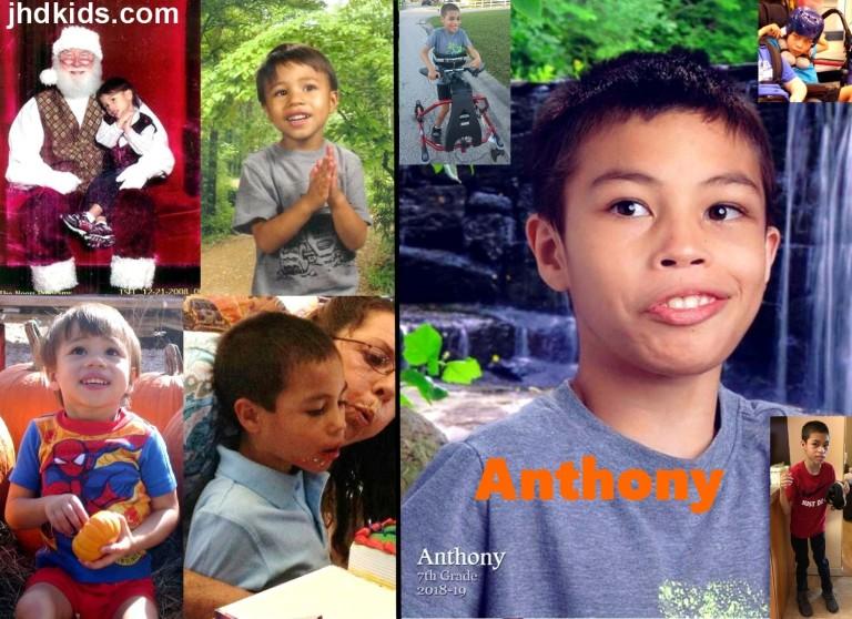 Anthony (2)