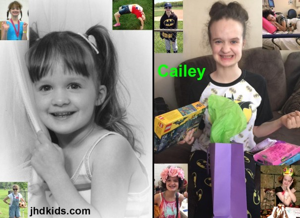 Cailey (3)