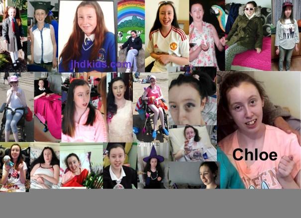 Chloe (2)