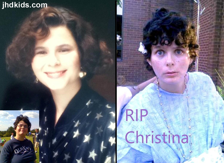 Christina (2)