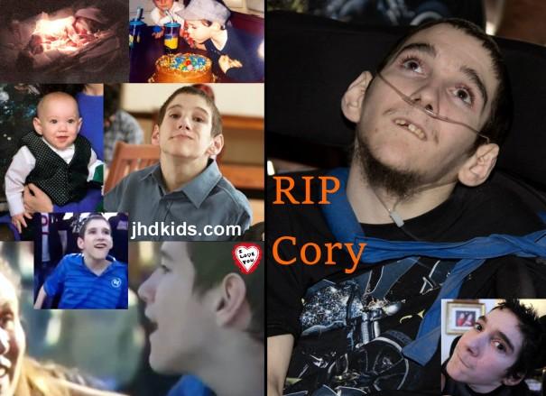 Cory (2)