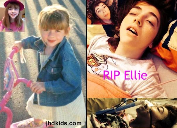Ellie (2)