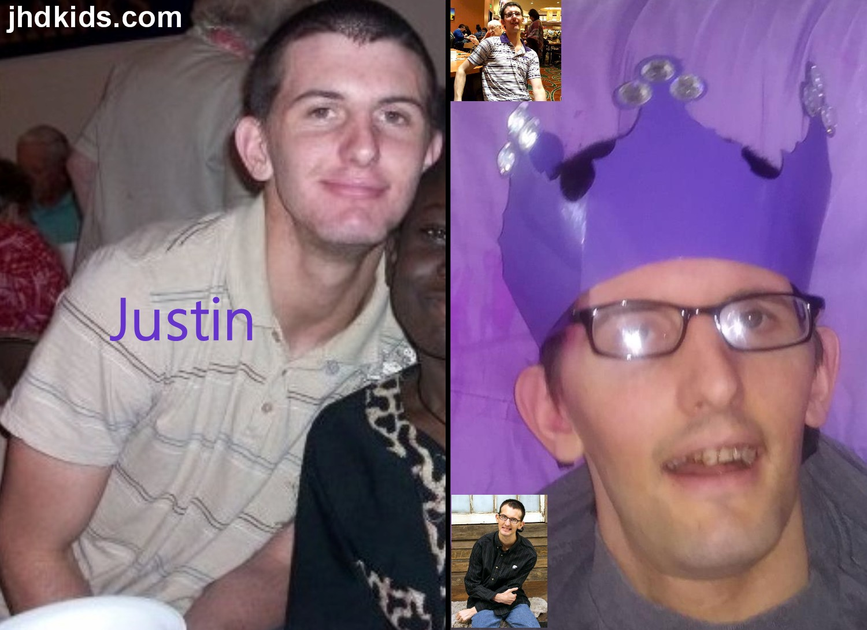 Justin (2)