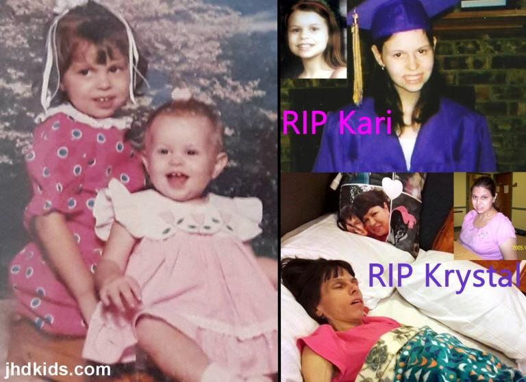 Kari and Krystal (2)