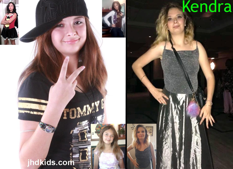 Kendra (2)