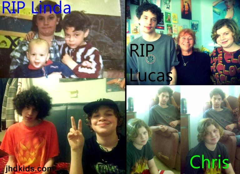 Linda Lucas and Chris.jpg