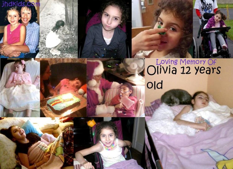 olivia 3