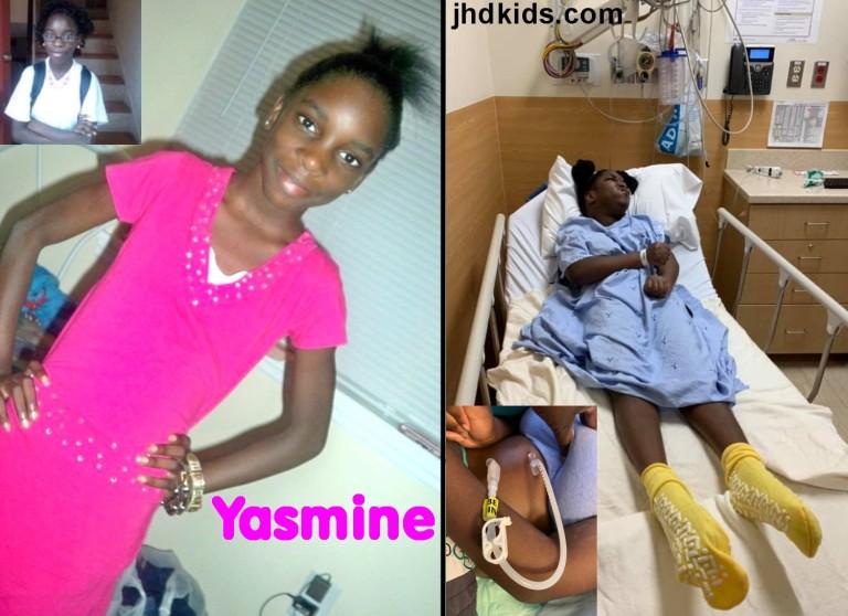 Yasmine (2)