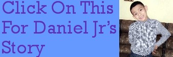 Daniel Jr