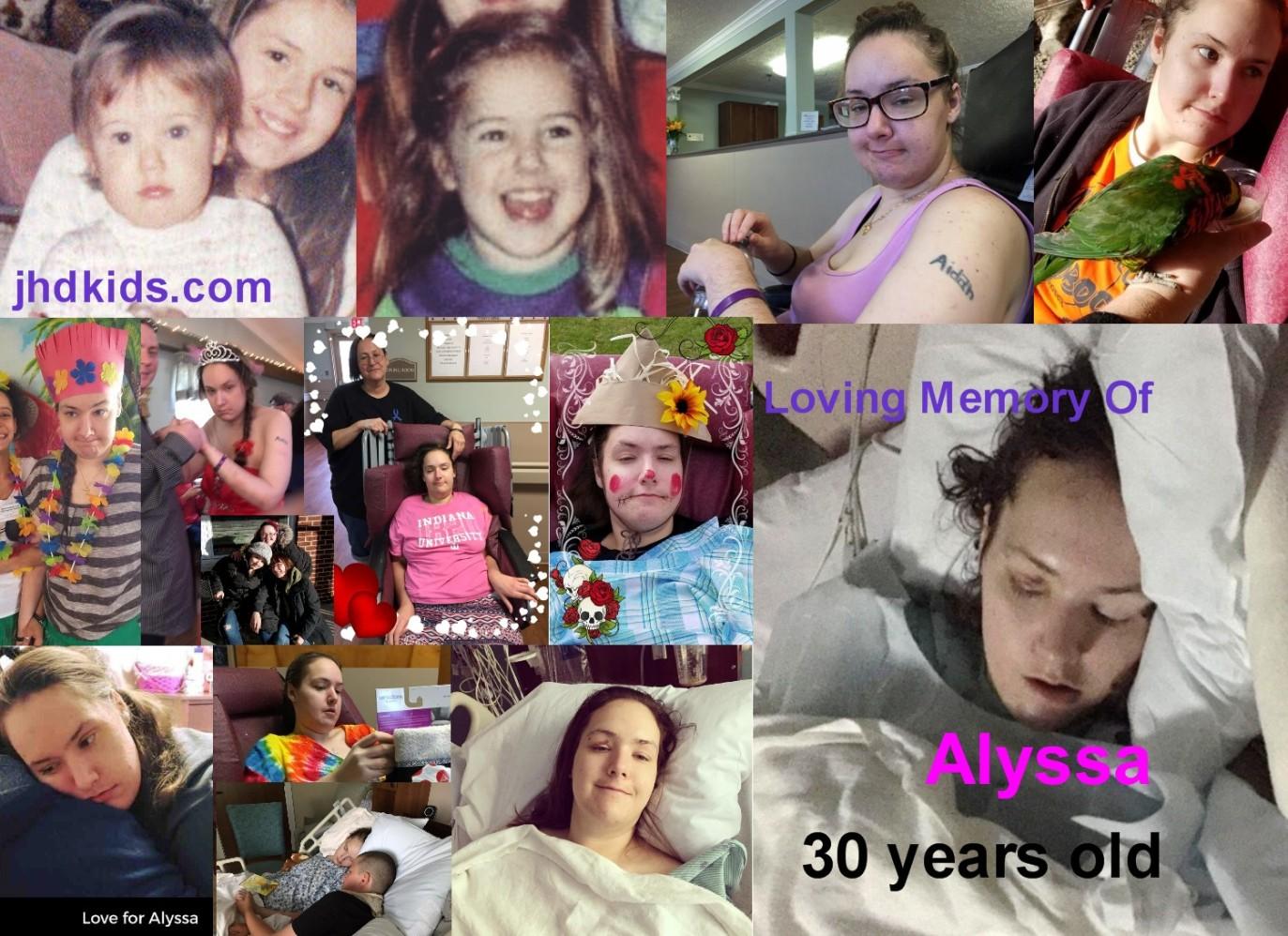 Alyssa2.jpg
