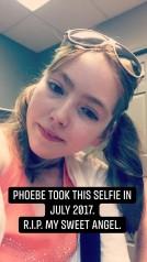 phoebe (23)