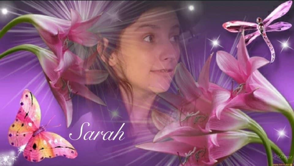sarah (86)