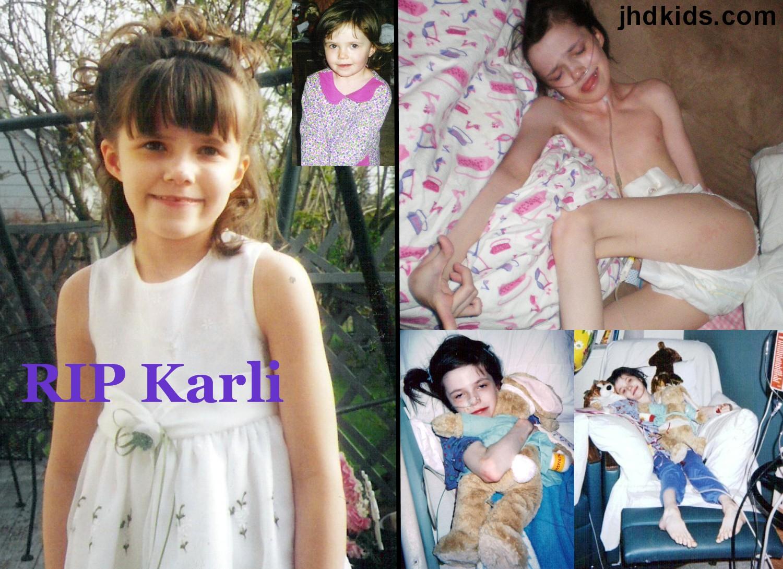 Karli (2)